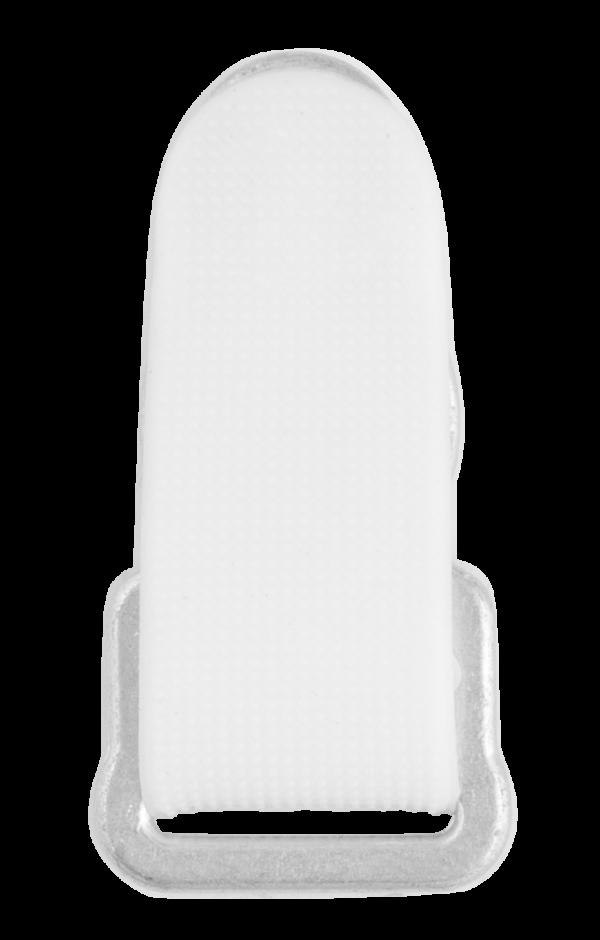 19-1-6561201