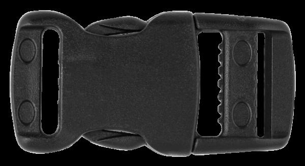 41-1-3322010