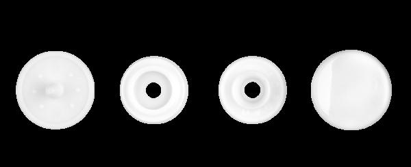 54-2-2041100-negro