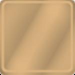 Dorado Premium